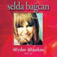 40 Yılın 40 Şarkısı (2 Plak)