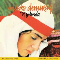 79 Yılında (CD)