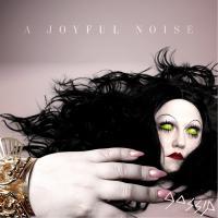 A Joyful Noise (Plak)