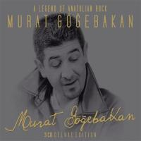 A Legend Of Anatolian Rock (3 CD)