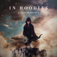 A Lunar Manoeuvre (CD)