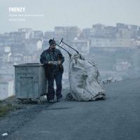Abluka (Frenzy) (Single Plak)