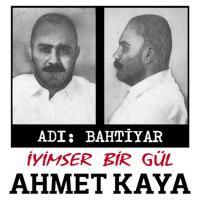 Adı Bahtiyar / İyimser Bir Gül (CD)