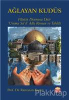 Ağlayan Kudüs