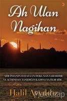 Ah Ulan Nagihan