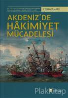 Akdeniz'de Hakimiyet Mücadelesi