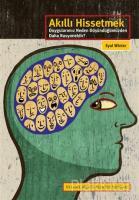 Akıllı Hissetmek