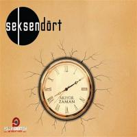 Akıyor Zaman (CD)