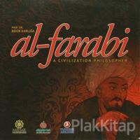 al-Farabi (İngilizce)