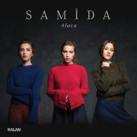 Alaca (CD)