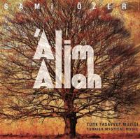 Alim Allah (CD)