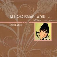 Allahaısmarladık (CD)