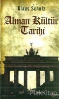 Alman Kültür Tarihi