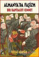 Almanya'da Faşizm