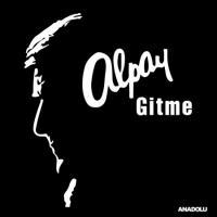 Gitme (2 Plak)