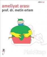 Ameliyat Arası
