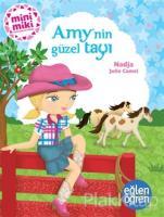 Amy'nin Güzel Tayı - Eğlen Öğren