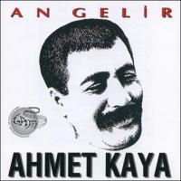 An Gelir (CD)