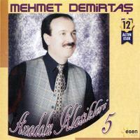 Anadolu Klasikleri 5 (CD)