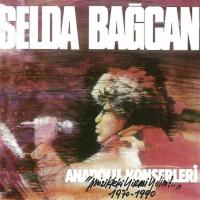 Anadolu Konserleri (CD)