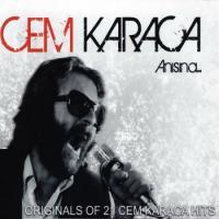Anısına (2 CD)