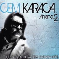 Anısına 2 (2 CD)