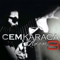 Anısına 3 (2 CD)
