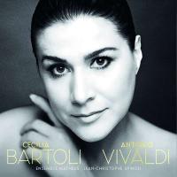 Antonio Vivaldi (2 Plak)