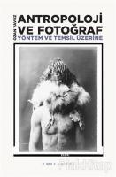Antropoloji ve Fotoğraf
