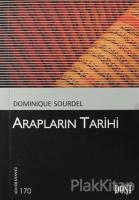 Arapların Tarihi