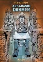 Arkadaşım Dahmer