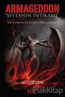 Armageddon: Şeytanın İntikamı