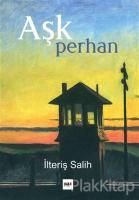 Aşk Perhan