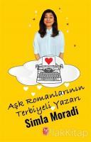 Aşk Romanlarının Terbiyeli Yazarı