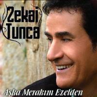 Aşka Merakım Ezelden (CD)