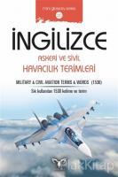 Askeri ve Sivil Havacılık Terimleri