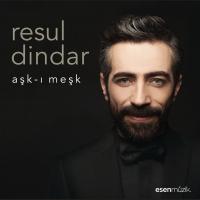 Aşk-ı Meşk (CD)