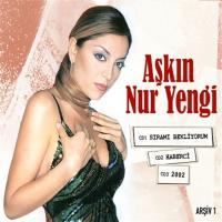 Sıramı Bekliyorum / Haberci / 2002 (3 CD)