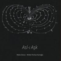 Asl-ı Aşk (CD)