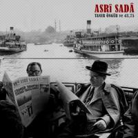 Asri Sada (Black Vinyl) (Plak)