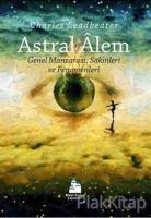 Astral Alem