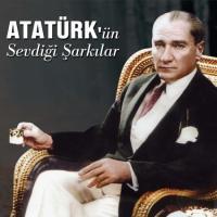 Atatürk'ün Sevdiği Şarkılar (Plak)
