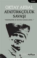 Atatürkçülük Savaşı
