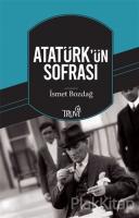 Atatürk'ün Sofrası