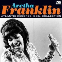 Atlantic Records 1960s Collection (6 Plak)