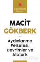 Aydınlanma Felsefesi, Devrimler ve Atatürk