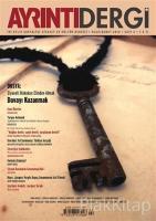 Ayrıntı Dergisi Sayı: 2 Ocak-Şubat 2014