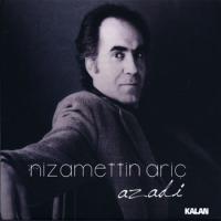 Azadi (CD)