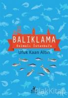 Balıklama Dalmalı İstanbul'a