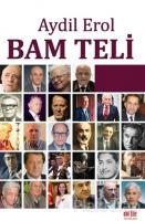 Bam Teli